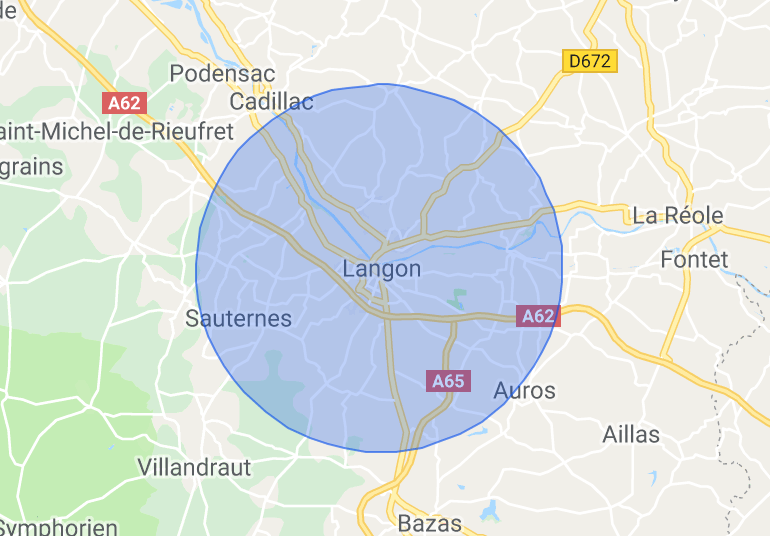 zone-intervention-langon-small