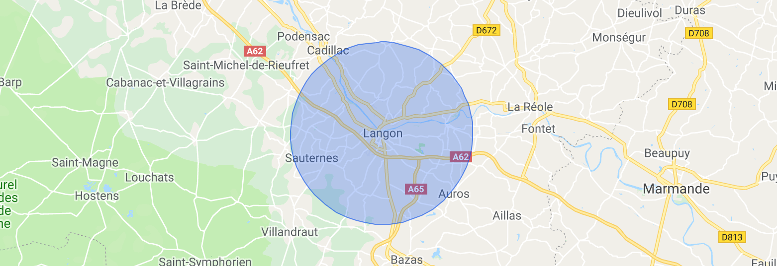 zone-intervention-langon